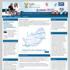 Health Sites