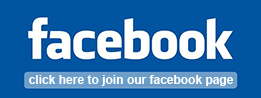Click here to join our facebook page